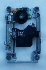 lecteur bluray optique PS4 / playstation 4  KEM-490AAA bloc optique avec chariot