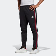 Adidas Men's TIRO 19 TRAINING PANTS Fitness Joggers Sportswear Sweatpants Gym
