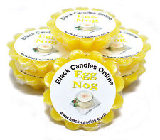 Scented Candle Tarts
