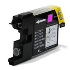 MFC J6710DW Cartuccia Compatibile Stampanti Brother LC-1280XLM Magenta