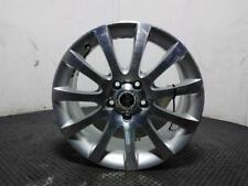 Skoda Yeti 2014 On 17 Inch Alloy Wheel 5x112 7J ET45