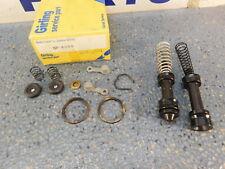Datsun 610  Brake Master Cylinder Major Kit  Girling SP4689 1972-1974