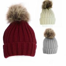 Unbranded Acrylic Beanie Fishing Hats for Men