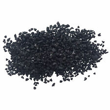 More details for activated carbon charcoal granulated for aquarium fish tank filter media