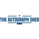 The Autograph Shed