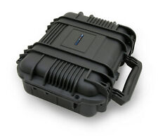 Audio Mixer Case for Roland MC-101, SP-404A, R-44, Yamaha AG06 and Accessories