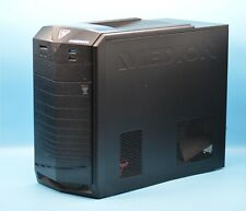Medion Office PC Intel Pentium 2x 3.0GHZ 500GB 8GB Wlan USB 3.0 HDMI LAN Win 8.1
