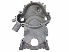 GM Pontiac Timing Cover V8 350 / 5.7 / 400 / 6.6 / 455 / 7.5 TCP-400