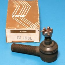 NOS TRW ES156 Outer Tie Rod End 1956-60 Thunderbird 49-51 Lincoln Mercury