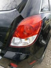 Passenger Right Tail Light Fits 08-10 VUE 550249