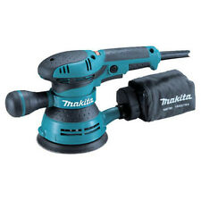 Makita 3.0 Amp 5 in. Random Orbit Sander BO5041-R Certified Refurbished