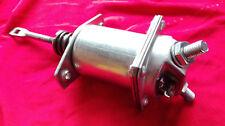 Magnetschalter 24Volt für Anlasser IM11  von W50 / ZT / stat. Mot.