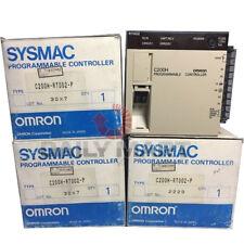 Brand New In Box Omron C200H-RT002-P C200HRT002P