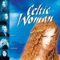 Celtic Woman - Celtic Woman [CD]
