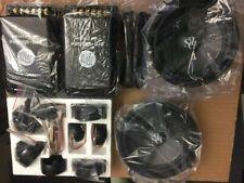DLS PS5 PRO SLIMLINE - 13cm 2-Wege-Lautsprechersystem mit 2 Passivweichen