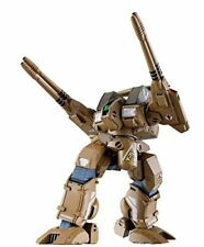HI-METAL R Macross ADR-04-MKX DESTROID DEFENDER Action Figure BANDAI NEW Japan