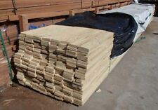 90 x 22mm Treated Pine Merch Decking K/D 90x22 $1.70plm (PACK LOTS)