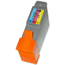 LD 0955A003 BCI21C BCI21 Color Ink Cartridge for Canon Printer