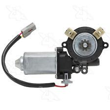 ACI/Maxair 83128 New Window Motor