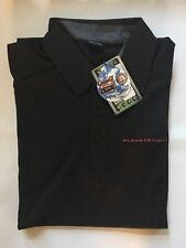 NEW Mens PlayStation  3 Polo Shirt  Medium