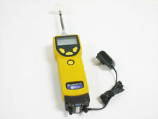 Rae Minirae 3000 Pgm7320 Portable Handheld Voc Monitor Pgm 7320 New Battery