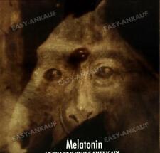 Melatonin - Le Quart D'heure... '