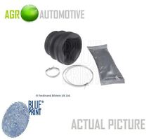 BLUE PRINT FRONT INNER DRIVESHAFT CV JOINT BOOT KIT OE REPLACEMENT ADC48118