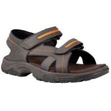Timberland Carbondale Sports Sandal Size 10