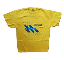 T-shirt PES 2013 Konami - Fruit of the loom - lotto 8 magliette taglia L