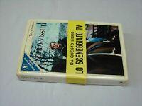 (Terry Nation) I sopravvissuti 1978 Sperling & Kupfer 1 ed.