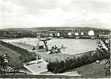 AK Korbach ( Waldeck ) Schwimmbad A_313