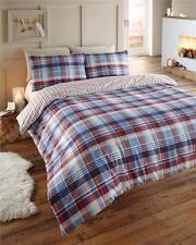 Contemporary 100% Cotton Home Bedding