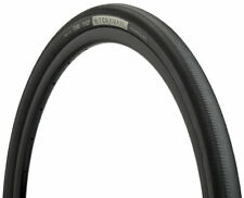 Teravail Rampart Tire - 700 x 42 Tubeless Folding Black Light and Supple