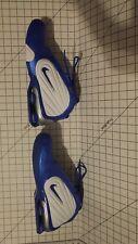 Nike Shox Limitless Vintage Basketball Ball shoes Men sz 15