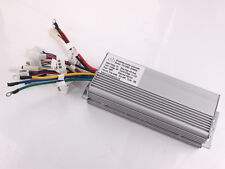 72V 1500W Electric Bicycle Brushless Speed Motor Controller For E-bike & Scooter