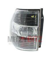 REAR BODY LIGHT LAMP L/H ( DAMAGED BACK ) MITSUBISHI SHOGUN MK4 3.2 DID 2006-19