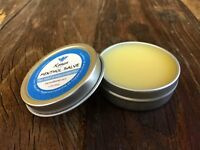 Sore Muscle & Pain Relief All Natural Menthol Rub