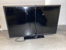 Orion FlachbildschirmFernseher TV29LB929 LED Backlight USB DVB  kaum benutzt