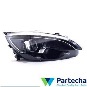 PEUGEOT 308 II 2013 - on Headlight Headlamp 030128763203 Valeo