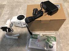Luowice Outdoor Wireless Security Camera WiFi 720P IP Camera