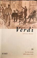 VERDI -UTET 1978