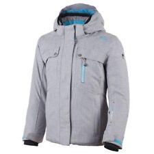 Wasserfeste Markenlose Größe 128 Mädchen-Jacken, - Mäntel & -Schneeanzüge