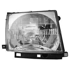 for 1997 2000 Toyota Tacoma 2WD RH Passenger Side Headlamp Headlight Composite