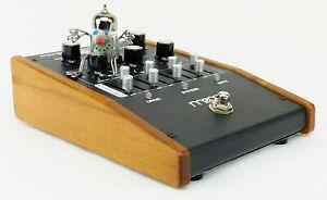 Moog Moogerfooger MuRF MF-105 Filter Synthesizer +Neuwertig+ 1.5Jahre Garantie