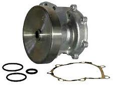 Water pump - SAAB 900 S + 9.3 / 9.5 (YS3D/YS3E) petrol (including turbo) MY94-03