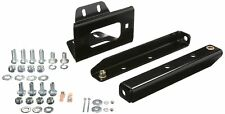 KFI Winch Mount Polaris RZR 570/800 / 4 [100660]