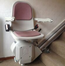 {ACORN-BROOKS} SUPERGLIDE STAIRLIFTS INSTALLED, FREE SURVEY, WARRANTY, ONLY £499