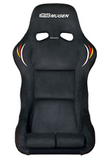 MUGEN Full bucket seat MS-R set Driver's For CIVIC TYPE R FK2 81500-XMEB-K1S0-D