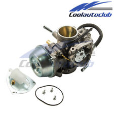CARBURETOR FOR POLARIS SPORTSMAN 500 4X4 HO 2001-2005 2010 2011 2012 CARB CARBY