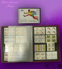 Andorra - Lots und Sammlungen - Numero 01221 - Kleine Sammlung Jahre 1979 A 199